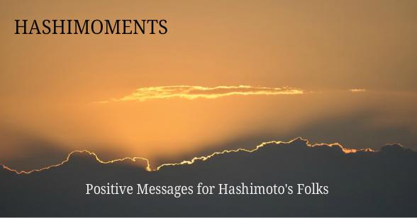 hashimoment-sized-up
