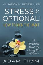 StressIsOptional (2)
