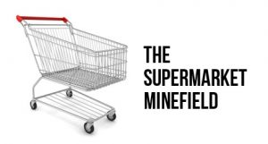 The_supermarket_minefield